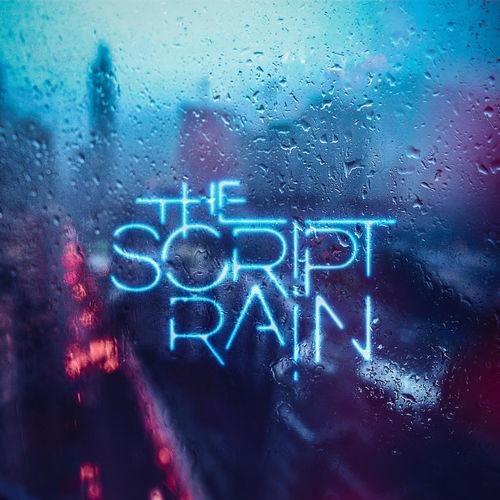 thescript rain