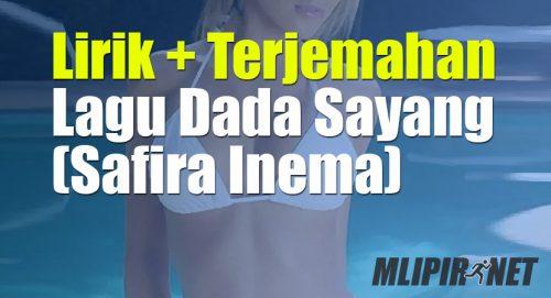 lirik terjemahan dadasayahg e1619184986767