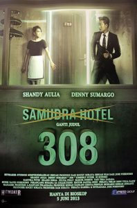 Review Film 308 (2013)